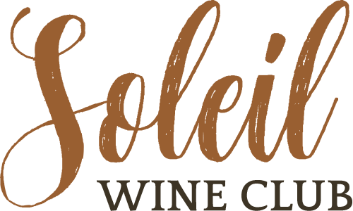 Join Our Wine Club Today!
